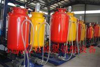 BHR-600大流量聚氨酯高压啊发混乱泡机ξ 大型设备