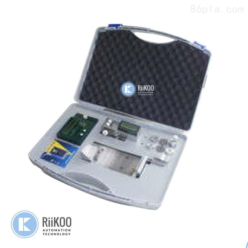 MICRONEXT雨刮臂压力测试仪储物箱ES30C+20N