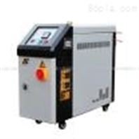 HTM系列 油式模温机