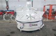 立軸行星攪拌機新式設計品質保證