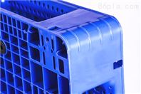 塑料托盘 瑞丽市双面1412托盘厂家