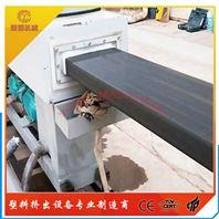 廣東-PE海洋浮橋踏板生產線設備