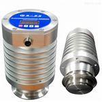 CY-2500D/CY-MC楚一氨水浓度在线测控系统
