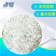GPPS透苯顆粒 擠塑板顆粒 大白 中白 原包料