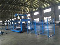供应年产2000万条编织袋设备--四梭圆织机