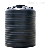 定做20吨聚乙烯储罐 PE加厚储罐 漂白液储槽