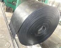 高原抽油機鋼絲提升帶 廠家制造