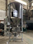 立式塑料攪拌機 塑料顆粒攪拌烘干機