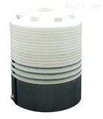 宁波25立方电镀废水储罐厂 25T吨水处理储罐