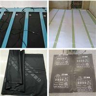 全自動PVC卷膜熱合機 高周波熔接機