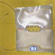 醫療袋高周波熔接機 高頻機設備廠家