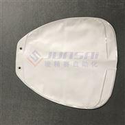 医疗引流袋熔接机  PVC营养袋高频热合机