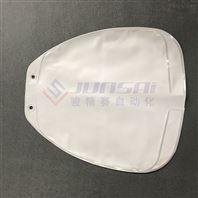 醫療引流袋熔接機  PVC營養袋高頻熱合機
