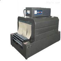 远红外线6030沃发牌纸盒收缩机