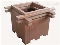 公园花箱,道路花箱,隔离带花箱,南阳花箱