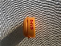 豆油桶盖印刷机广州温州酒瓶盖曲面丝印机