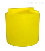 咸阳1.5立方加药箱 1.5吨搅拌桶