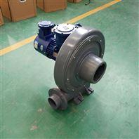FX-1/0.75kw小功率防爆中压鼓风机