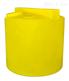 咸宁8000升加药箱8000L塑料加药桶厂家