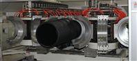 波纹管生产设备