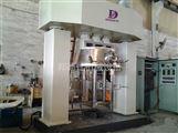东莞5000L强力分散机 建筑结构胶生产设备