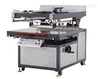 沈阳丝印机厂家 大平面吸气丝网印刷机价格