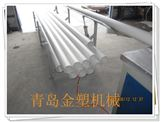 pvc水管生产�设备 pvc管材生产线