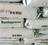 SANTOPRENE™ 8221-85M300