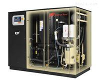 佛山英格索兰空压机-IR空气压缩机维修保养
