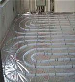 科杰高效节能地热管设备