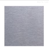 304拉丝不锈钢板带