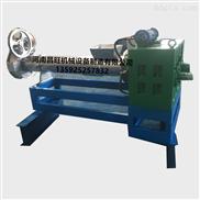 塑料造粒机 电磁加热器的加热速度快生产效率提高了