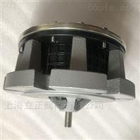 YUSV20/YUSV25/YUSV30自動卸荷啟動閥