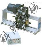 衡水市生产日期自动打印机,色带热打码机