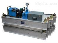 江阴鑫塔胶带硫化机型号XTLHJ-1厂家直销