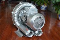 水蒸汽循环风机