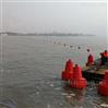 警示航道航標 警示船只帶燈航標寧波柏泰