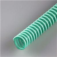 科杰高效節能雙色EVA游泳池管設備