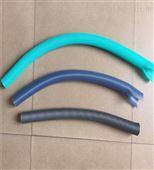 科杰高效節能吸塵器軟管設備