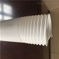 科杰高效节能厕所马桶管设备