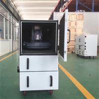 工業用塵屑收集集塵機