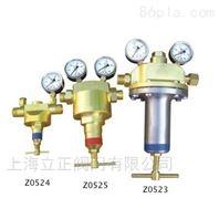 減壓閥MD200/RE4PM-G  材質:黃銅