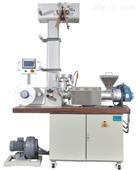 POTOP广州普同小型精密吹膜实验机