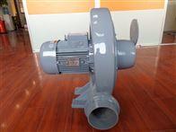 TB透浦式热能设备透浦式鼓风机