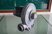 全風塑料機械吹膜機 CX透浦式鼓風機