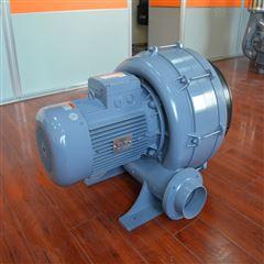 HTB100-203/1.5kw多段式鼓风机