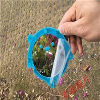 生產加工亞克力電鍍鏡片 帶膠鏡片 油漆鏡片