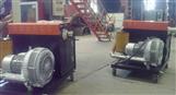 烘干機吹風漩渦高壓鼓風機/高壓漩渦氣泵
