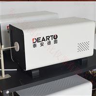 300-1200摄氏度热电偶检定炉