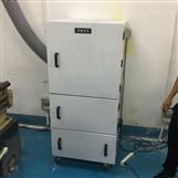 抛光机械除尘器平面磨床脉冲集尘器